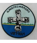 US NAVAL SPECIAL WARFARE GROUP